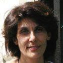 Silvia Massotti